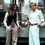 Io&Annie - Woody Allen