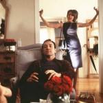 American Beauty - Sam Mendes - 1999