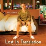 Lost in Translation - Sofia Coppola - 2004
