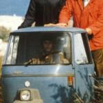 Caro Diario - Nanni Moretti - 1994