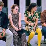 giovani carini e disoccupati - Ben Stiller