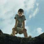 Io Non Ho Paura - Gabriele Salvatores