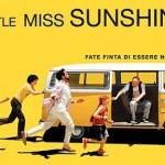 Little Miss Sunshine - 2006