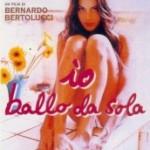 Io Ballo da Sola - Bernardo Bertolucci
