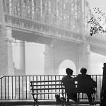Manhattan - Woody Allen