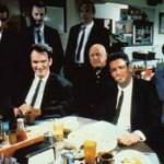 Le Iene  - Quentin Tarantino 1992