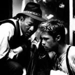 Se7en - David Fincher - 1995