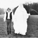 Zelig - Woody Allen