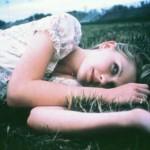 Il Giardino delle Vergini Suicide - Sofia Coppola
