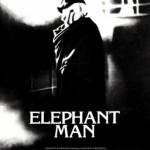 The Elephant Man - David Lynch