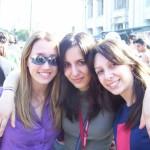 Concertone del primo maggio 2008